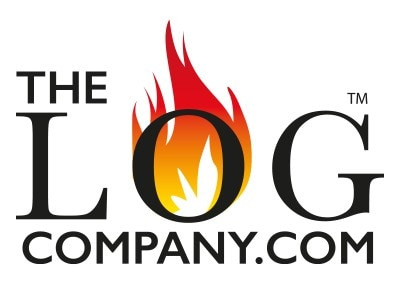The Log Company Woocommerce website redesign